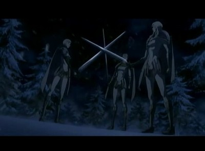 Claymore20