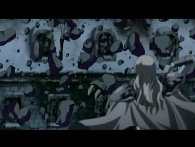 Claymore21